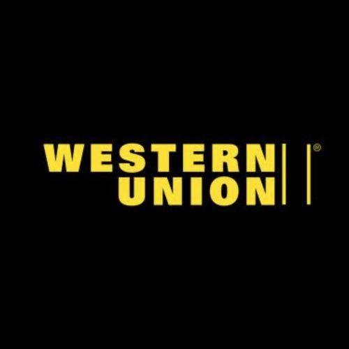 Western Union at Marin Check Cashing